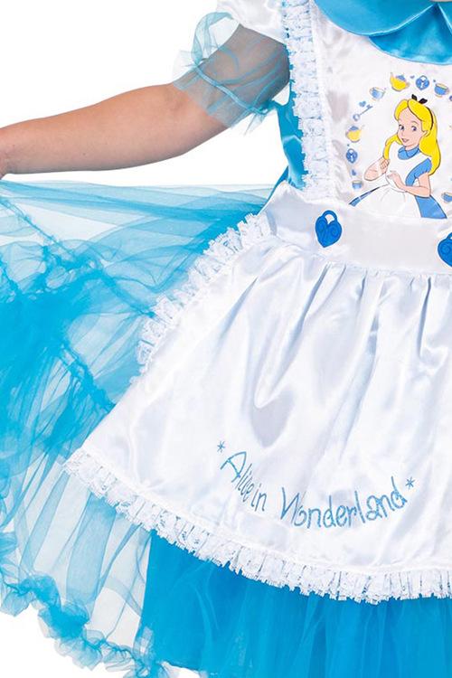 Rubies Alice In Wonderland Daisy Chain
