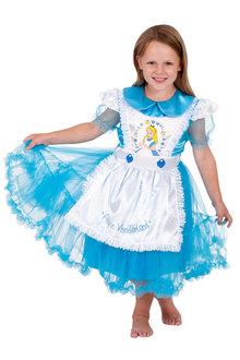 Rubies Alice In Wonderland Daisy Chain - 295765