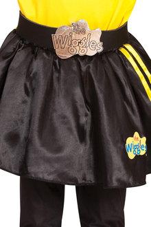 Rubies Emma Wiggle Skirt - 295767