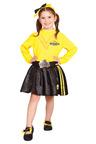 Rubies Emma Wiggle Skirt