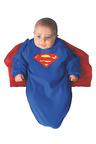 Rubies Superman Costume