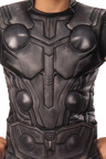 Rubies Thor Deluxe Infinity War Costume