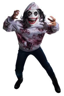 Rubies Go To Sleep Ghoul Costume - 295786