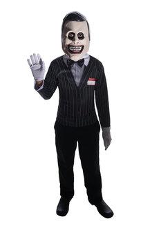 Rubies Salesman Ghoul Costume - 295788