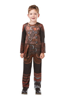 Rubies Hiccup Classic Costume - 295790