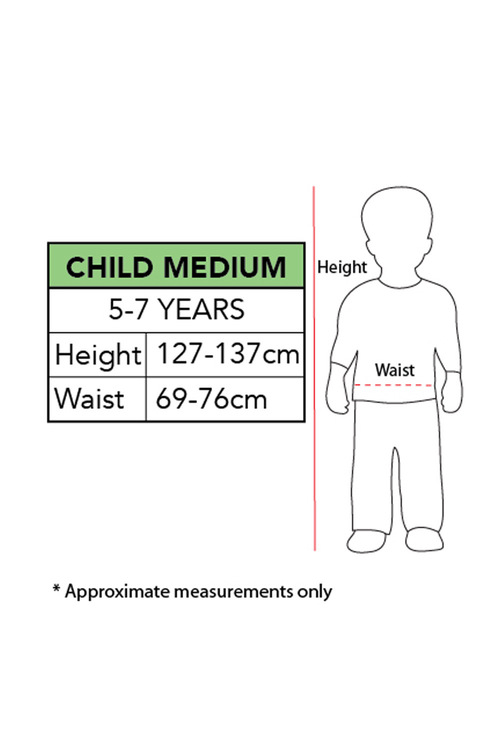 Rubies Kid Groot Costume