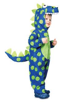 Rubies Doug The Dino Dinosaur Costume - 295805
