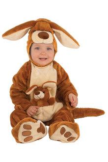 Rubies Kangaroo Costume - 295808