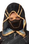 Rubies Hawkeye Classic AVG4 Costume