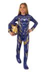 Rubies Rescue Classic AVG4 Costume