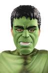 Rubies Hulk Classic AVG4 Costume