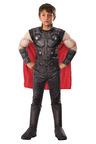 Rubies Thor Deluxe AVG4 Costume