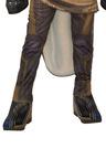 Rubies Shuri Deluxe AVG4 Costume