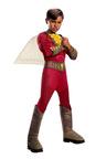 Rubies Shazam Deluxe Light Up Costume