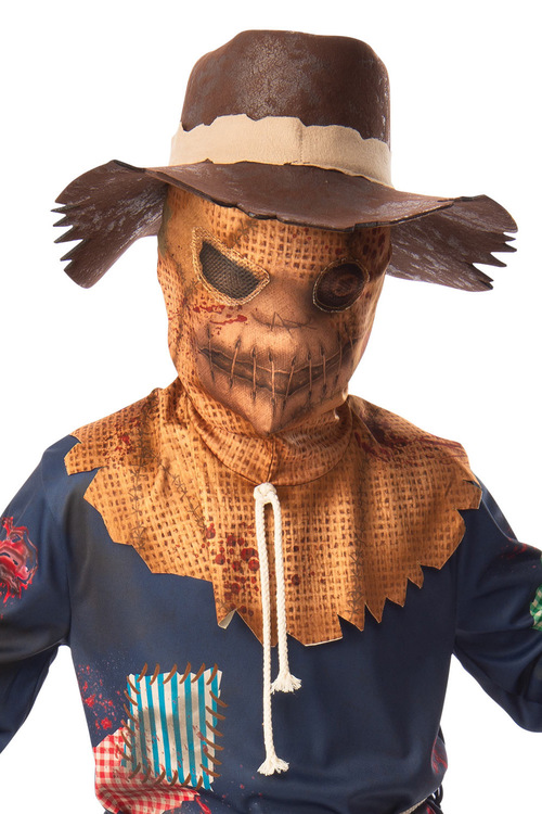 Rubies Sinister Scarecrow Costume