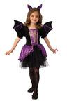 Rubies Pretty Bat Costume