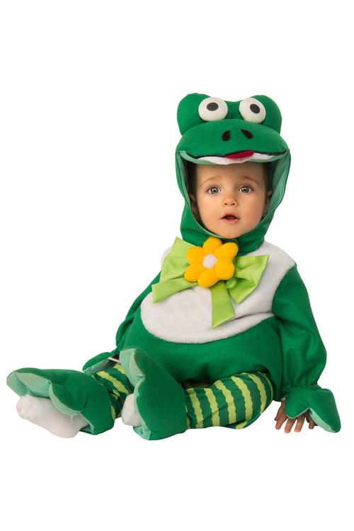 Rubies Frog Costume