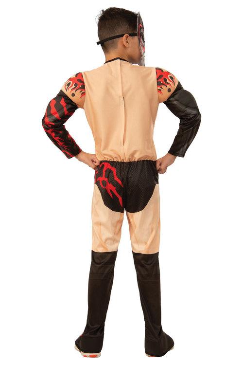 Rubies Finn Balor Deluxe Costume