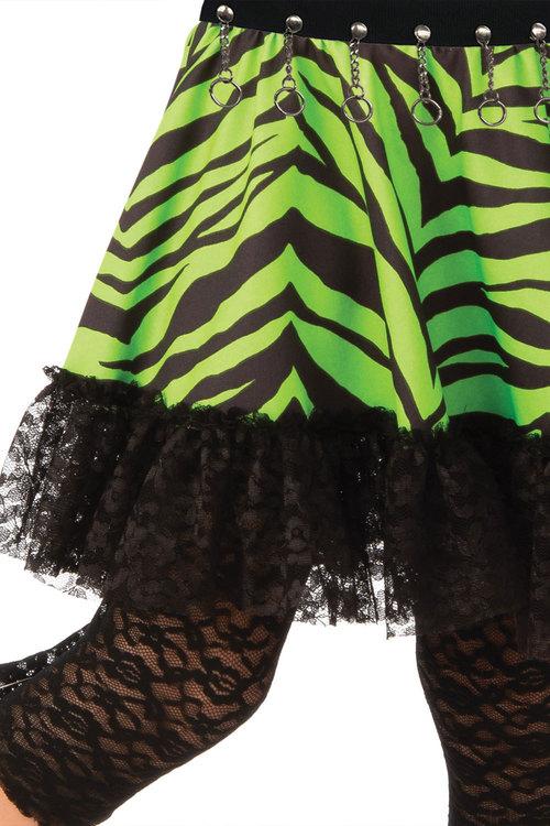 Rubies 80S Material Girl Costume