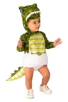 Rubies Crocodile Toddler Costume - 295881