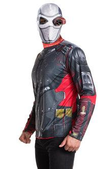 Rubies Deadshot Costume Kit - 296015