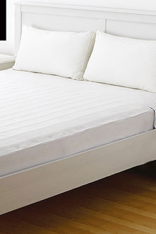 Ramesses Fitted Electric Blanket - 296111