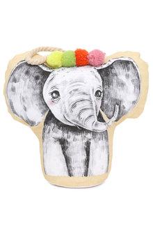 Splosh Baby Elephant Doorstop - 296419