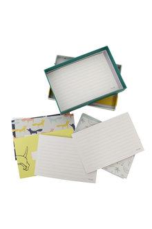 Splosh Baby Letters to my Child - 296424