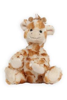 Splosh Baby Plush Giraffe Toy - 296429