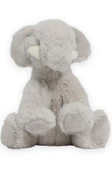 Splosh Baby Plush Elephant Toy - 296430