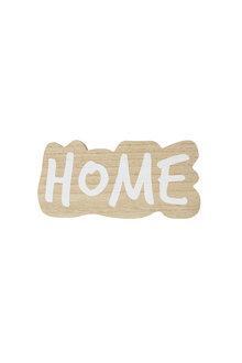 Splosh Blockwords Home - 296535