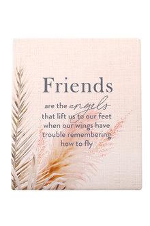 Splosh Bryon Bliss Friends Verse - 296563