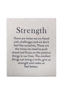 Splosh Bryon Bliss Strength Verse - 296577