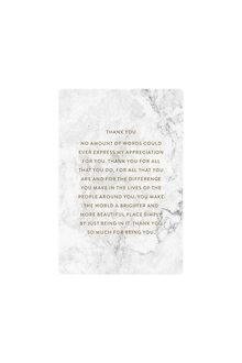 Splosh Thank You Life Quote - 296624
