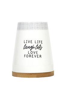 Splosh Forever Emotive Tealight - 296657