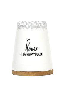 Splosh Home Emotive Tealight - 296658