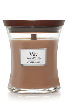 WoodWick Oatmeal Cookie Candle - 296683