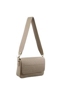 Pierre Cardin Leather Shoulder Bag/Clutch - 296714