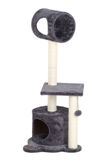 Charlie's Pet High Cat Tree Tower - 296922