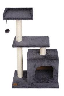 Charlie's Pet Square House Cat Tree - 296923