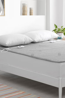 Dreamaker Graphene Top Electric Blanket - 296938