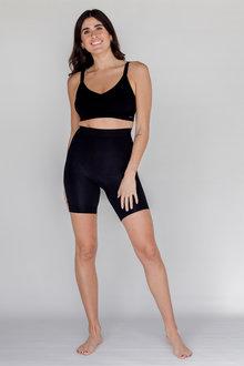 Bella Bodies Firming Anti Chafing Shorts - 297044