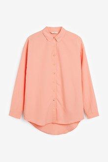 Next Casual Shirt - 297144