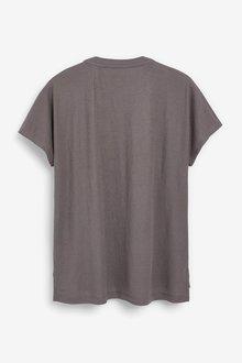 Next Emma Willis Premium T-Shirt - 297390