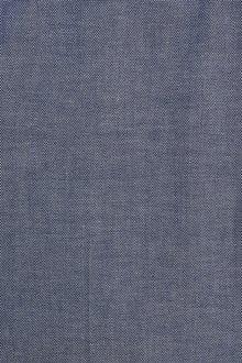 Next Formal Motion Flex Chino Trousers - 297820