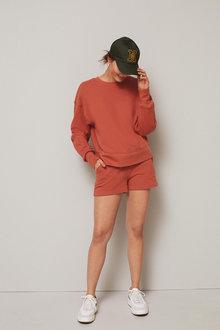 Next Co-ord Jersey Sweatshirt - 297826