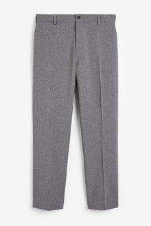 Next Motion Flex Commuter Suit: Trousers-Slim Tapered - 297852