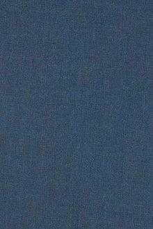 Next Blue Slim Fit Suit: Trousers - 297872