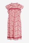 Next Mini Tea Dress