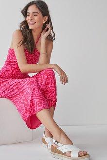 Next Culotte Jumpsuit - 297988